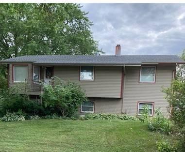 119 Toro, Carpentersville, IL 60110