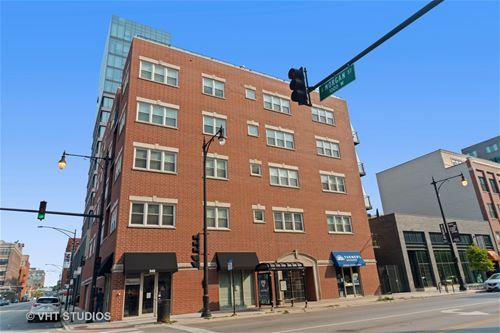 948 W Madison Unit 3NW, Chicago, IL 60607
