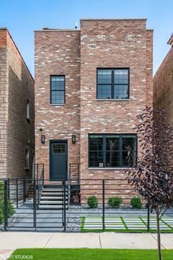 1355 N Oakley, Chicago, IL 60622