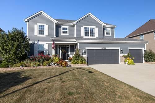 16028 S Selfridge, Plainfield, IL 60586