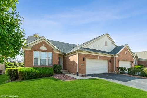 13340 Strandhill, Orland Park, IL 60462
