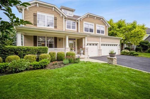 174 Colonial, Vernon Hills, IL 60061