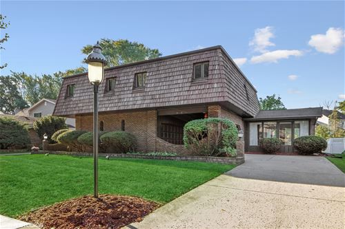 851 Valley View, Downers Grove, IL 60516