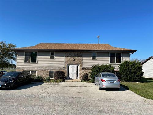 6012 Boxwood, Rockford, IL 61114