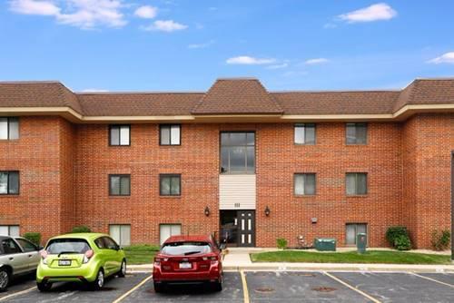 111 E Janata Unit 3B, Lombard, IL 60148