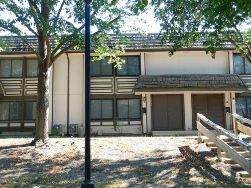 5508 Court P, Hanover Park, IL 60133