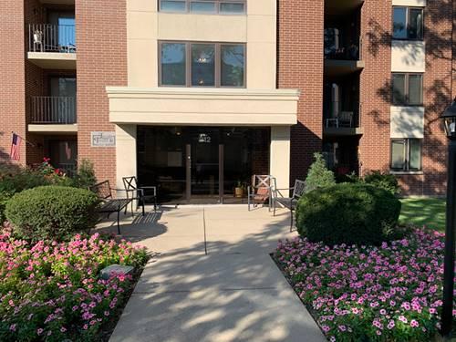 212 W St Charles Unit 403, Lombard, IL 60148