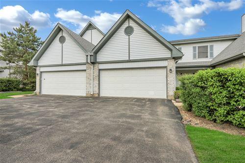 1487 Hazelwood, Gurnee, IL 60031