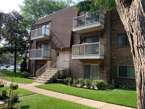 609 W Central Unit 2B, Mount Prospect, IL 60056