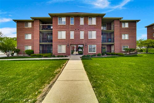 6970 Heritage Unit 5-2A, Orland Park, IL 60462