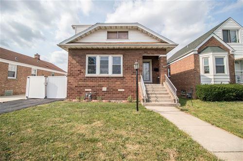 3904 St Charles, Bellwood, IL 60104
