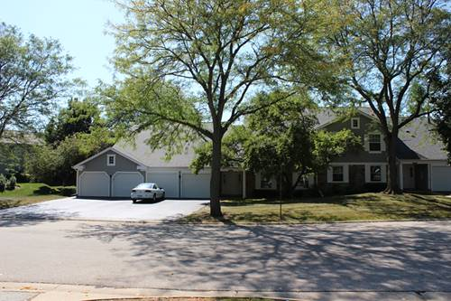 1175 Auburn Unit 0, Buffalo Grove, IL 60089