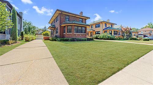 451 Greenfield, Oak Park, IL 60302