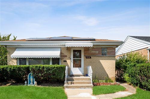 5118 W Howard, Skokie, IL 60077