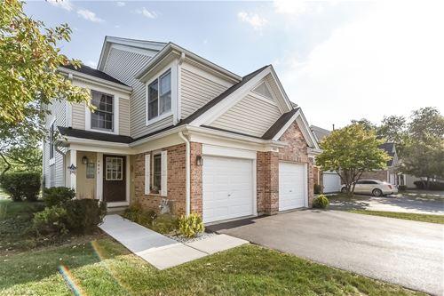 4843 Turnberry, Hoffman Estates, IL 60010