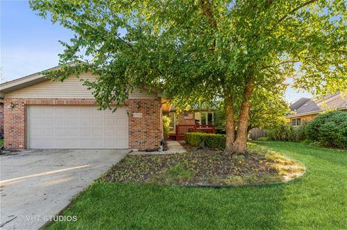 17318 Arrowhead Trce, Oak Forest, IL 60452