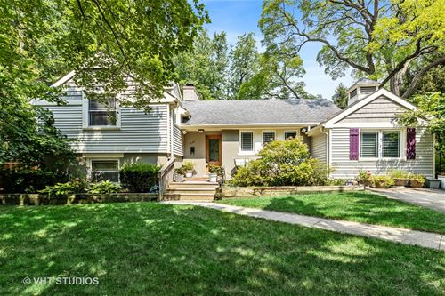 424 Hill, Downers Grove, IL 60515