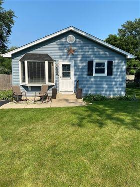 0N657 Knollwood, Wheaton, IL 60187