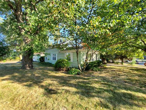 18321 Maple, Lansing, IL 60438