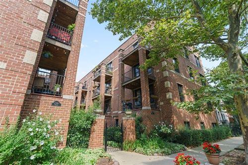 2116 N Seminary Unit 28, Chicago, IL 60614