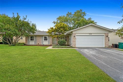 1308 Cumberland, Elk Grove Village, IL 60007