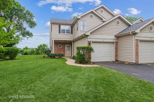 71 Golfview, Glendale Heights, IL 60139