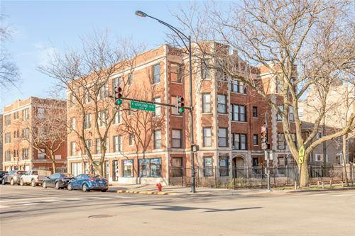6948 N Ashland, Chicago, IL 60626