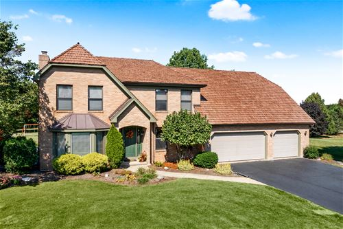 35w833 Parsons, Dundee, IL 60118