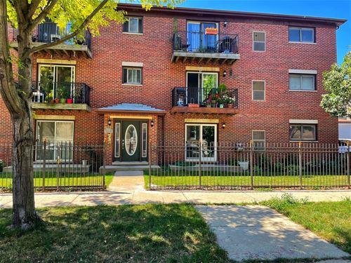 2600 W Walton Unit 1N, Chicago, IL 60622
