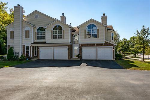 742 Grosse Pointe, Vernon Hills, IL 60061