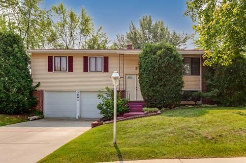 3804 Winston, Hoffman Estates, IL 60192