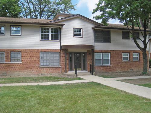 230 Washington Unit C, Elk Grove Village, IL 60007