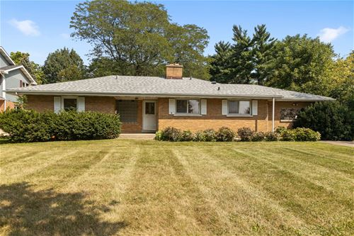 4407 Highland, Downers Grove, IL 60515