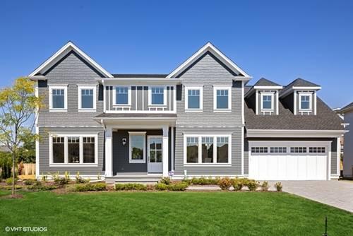424 Williams, Clarendon Hills, IL 60514