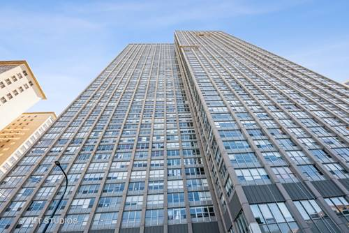 655 W Irving Park Unit 1505, Chicago, IL 60613