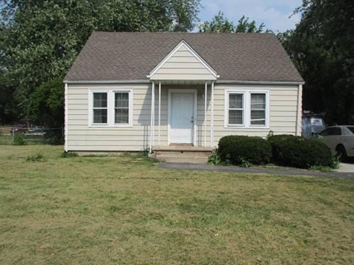 1071 Sullivan, Aurora, IL 60506