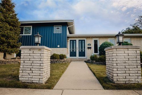 10901 Knox, Oak Lawn, IL 60453