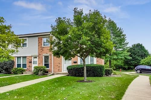 4077 Club Tree, Streamwood, IL 60107