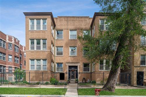 1454 W Winnemac, Chicago, IL 60640