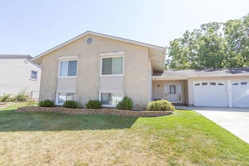 1569 Colorado, Elk Grove Village, IL 60007