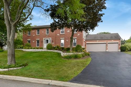 1152 W Chatham, Palatine, IL 60067