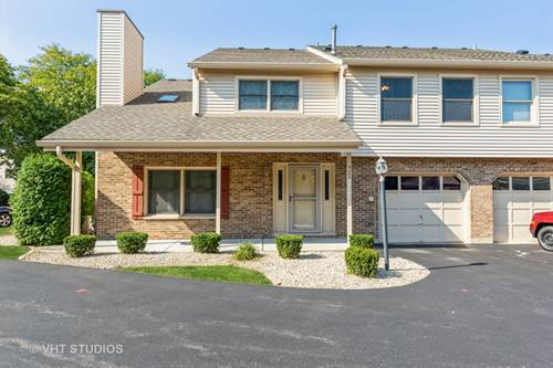 9350 Waterford Unit C16, Orland Park, IL 60462