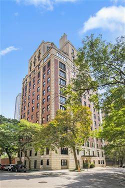 1325 N Astor Unit 13, Chicago, IL 60610