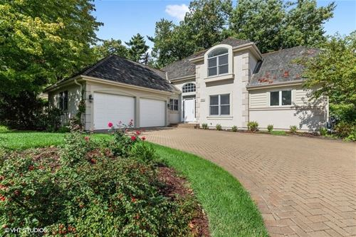 1680 Yale, Lake Forest, IL 60045