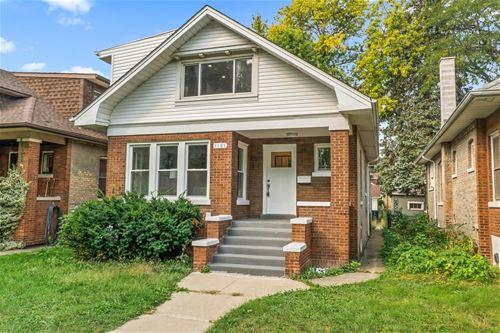 1181 S Kenilworth, Oak Park, IL 60304