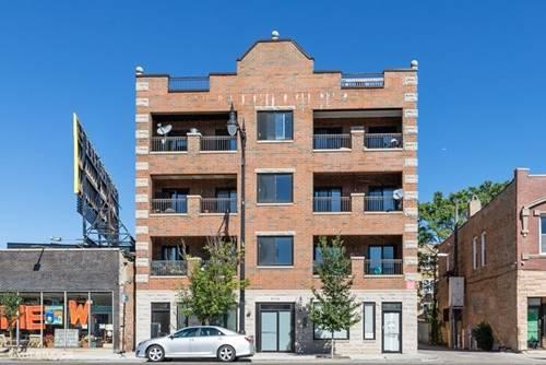 3114 W Irving Park Unit 2E, Chicago, IL 60618