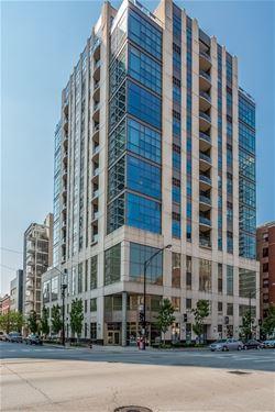 150 W Superior Unit 902, Chicago, IL 60654