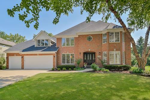2021 Mustang, Naperville, IL 60565