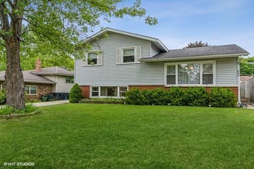 443 N Ridgemoor, Mundelein, IL 60060