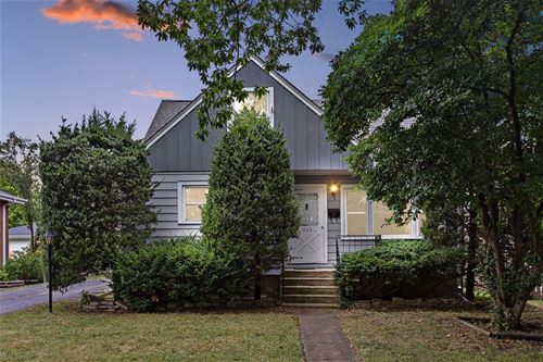 230 7th, Downers Grove, IL 60515